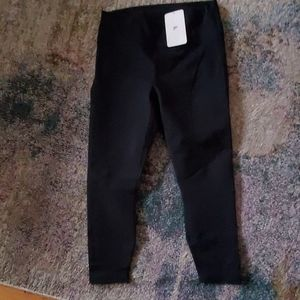 Fabletics Powerhold Workout  Pants
